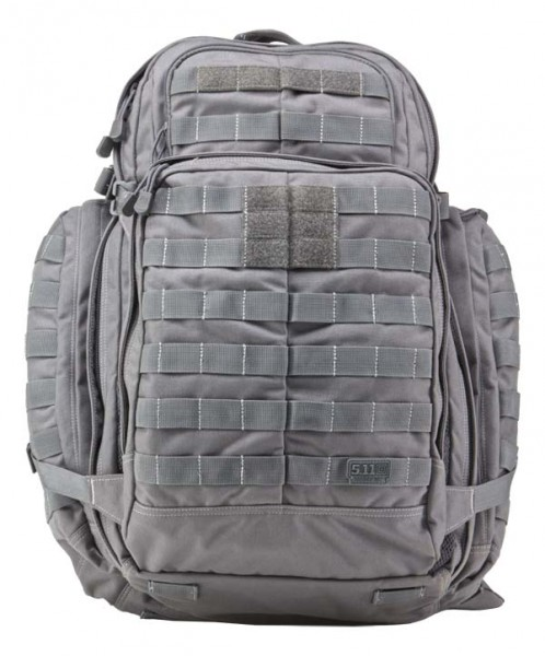 storm - 5.11 Tactical Rush 72 Backpack