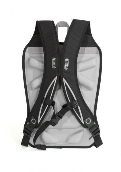 Ortlieb Tragesystem für Radtaschen