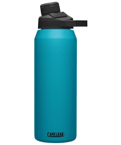 Camelbak Chute Mag 1 L Vacuum Insulated Stainless