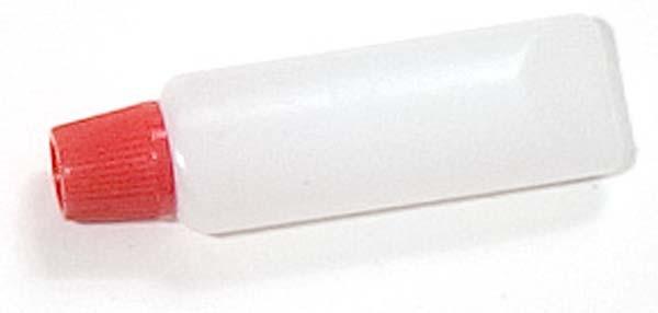 Ortlieb Gleitpaste für TIZIP Reißverschluss