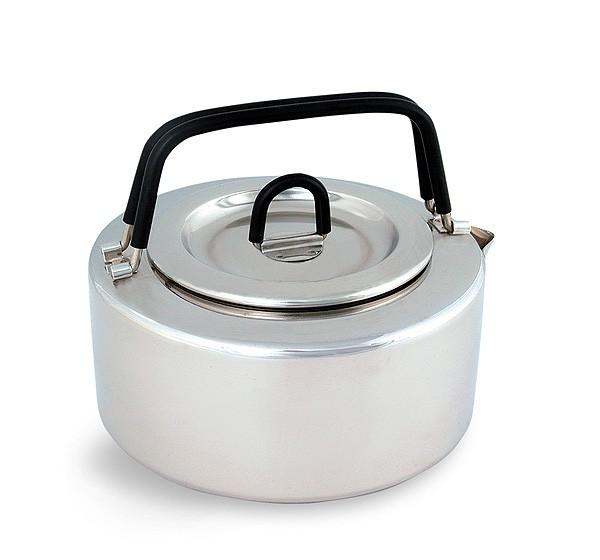 Volumen 1,0 Liter - Tatonka Teapot