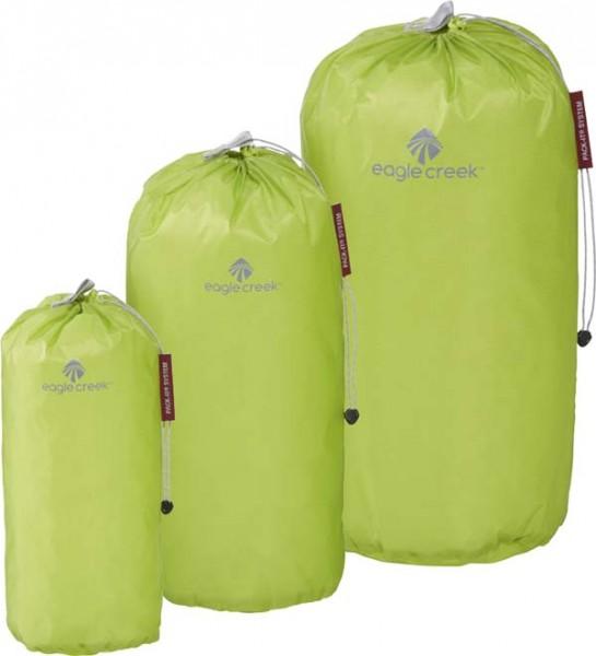 strobe green - Eagle Creek Pack-It Specter Stuffer Set S/M/L