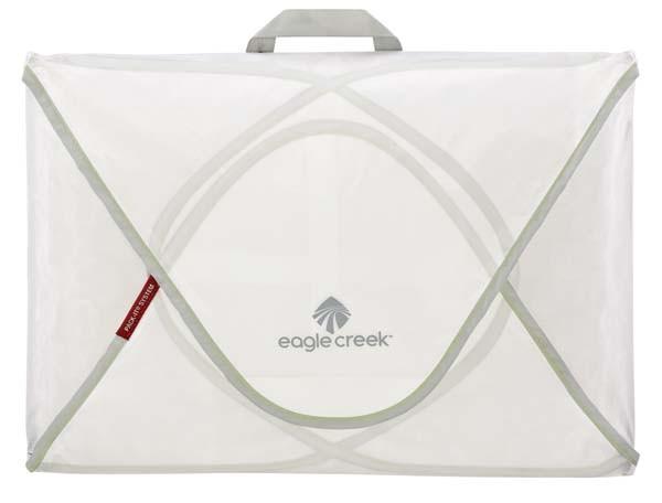 white/strobe - Eagle Creek Pack-It Specter Garment Folder S