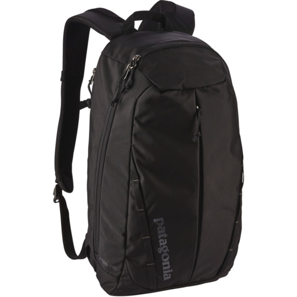 Patagonia Atom Pack 18L black