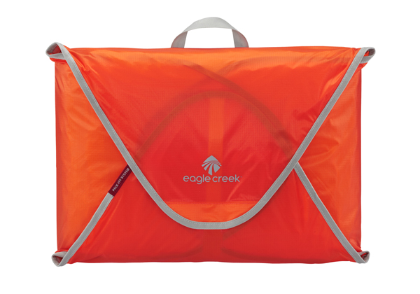 Eagle Creek Pack-It Specter Garment Folder M flame orange