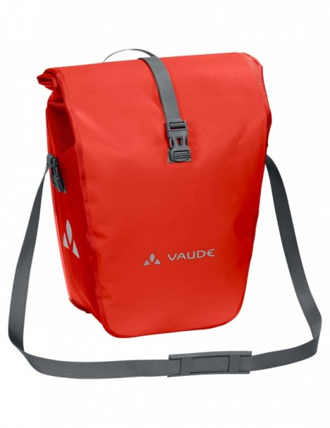 lava - Vaude Aqua Back Single