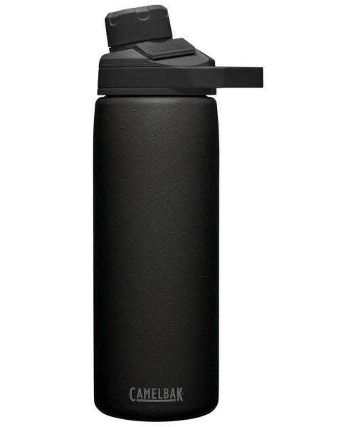 Camelbak Chute Mag 600 ml Vacuum Insulated Stainless
