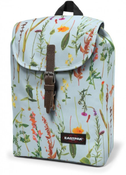light plucked - Eastpak Casyl Limited Edition