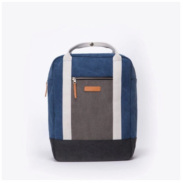 grey - Ucon Ison Backpack Original