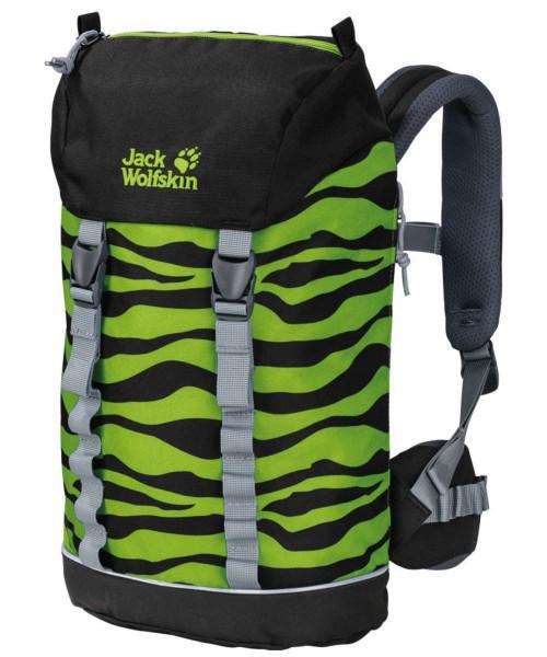 gorilla - Jack Wolfskin Jungle Gym Pack