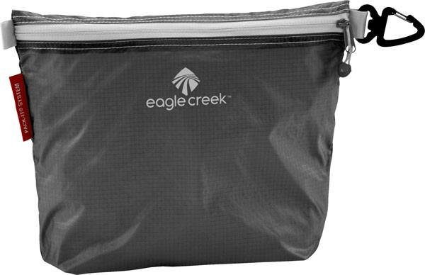 ebony - Eagle Creek Pack-It Specter Sac Medium
