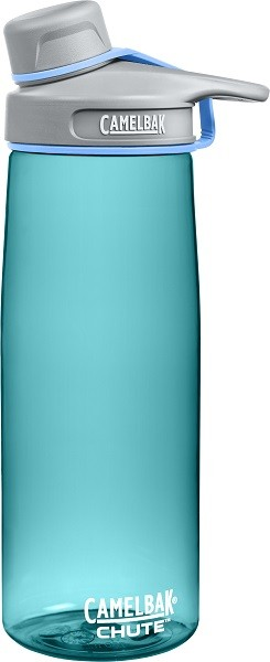 sea glass - Camelbak Chute  0,75 L