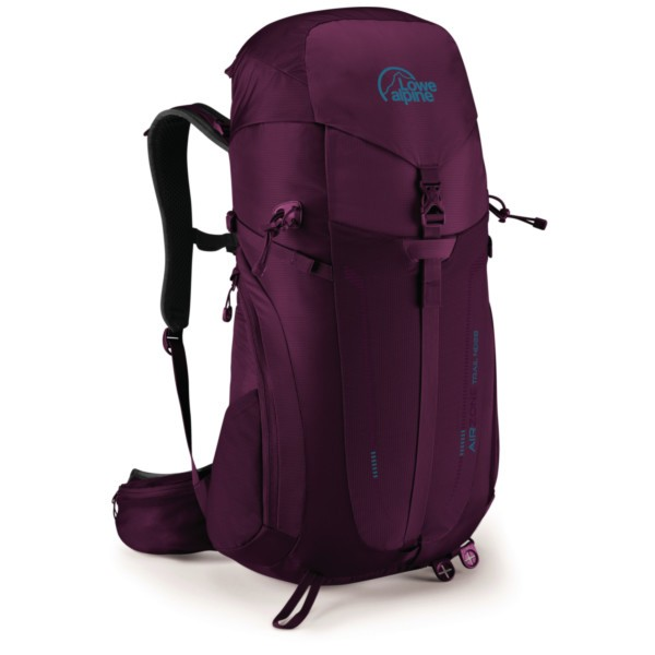 berry - Lowe Alpine Airzone Trail ND 28