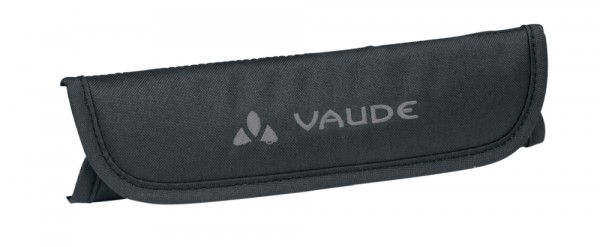 - Vaude Shoulder pad black