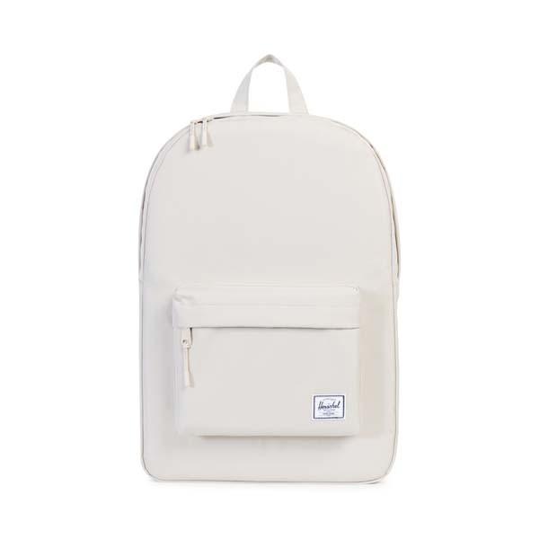 pelican - Herschel Classic Backpack