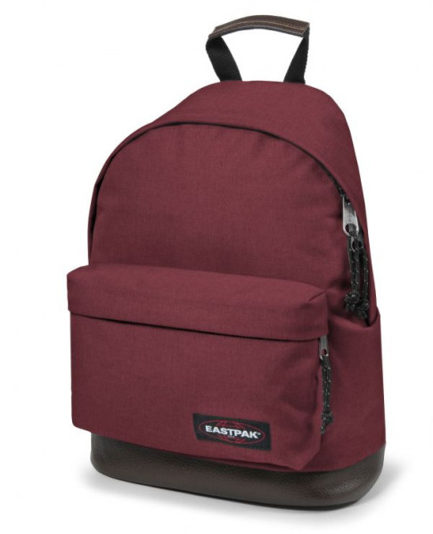 crafty wine - Eastpak Wyoming Limited Edition