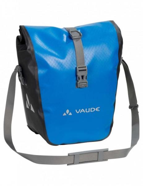 blue - Vaude Aqua Front (Paar)