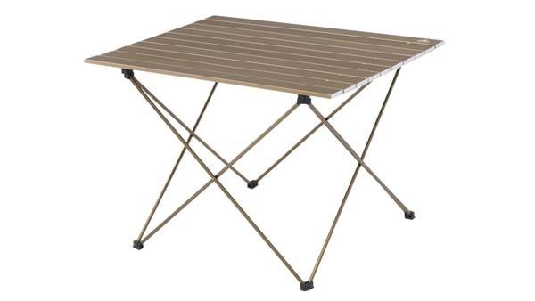 Robens Adventure Aluminum Table