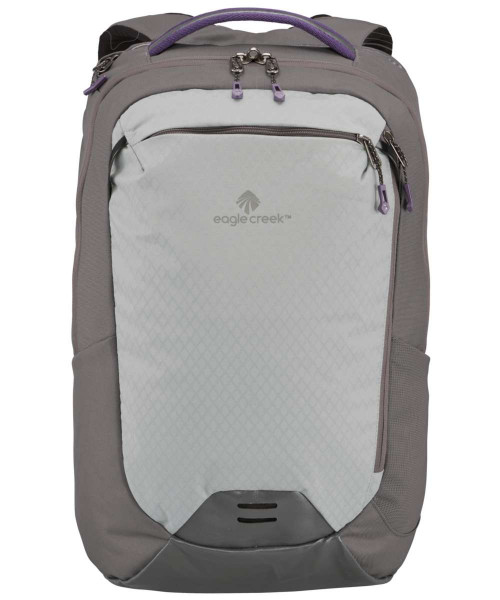 graphite/amethyst - Eagle Creek Wayfinder Backpack 30L W