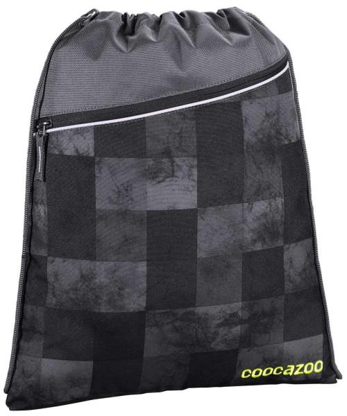 mamor check - Coocazoo RocketPocket
