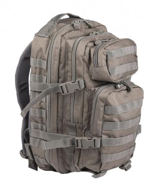 foliage - Mil-Tec US Assault Pack Small