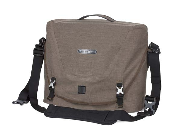 coffee - Ortlieb Courier-Bag L