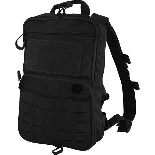 black - Viper Tactical Raptor Pack