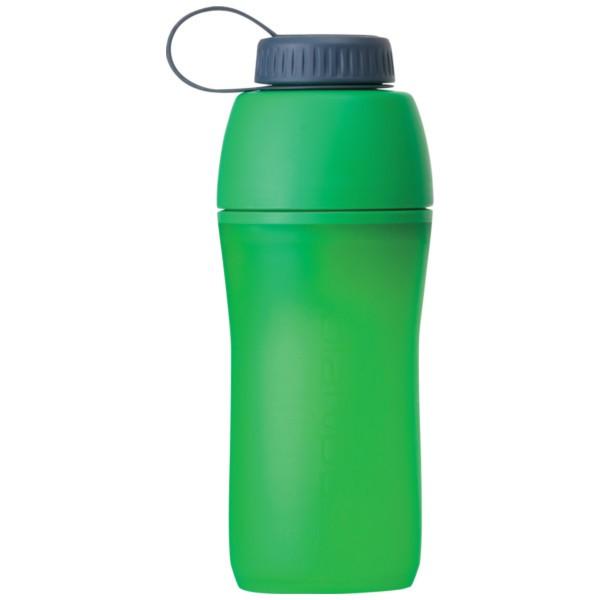 spring leaf - Platypus Meta Bottle 1 Liter