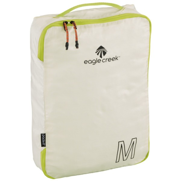 white/strobe - Eagle Creek Pack-It Specter Tech Cube M