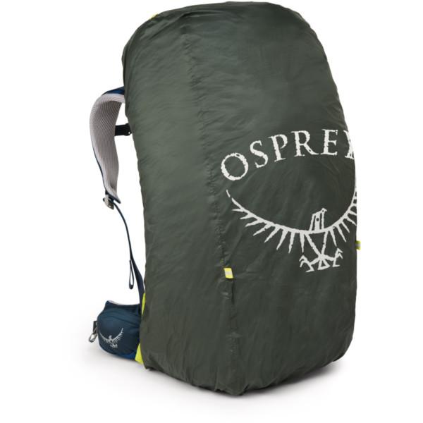 Osprey Ultralight Raincover XL shadow grey