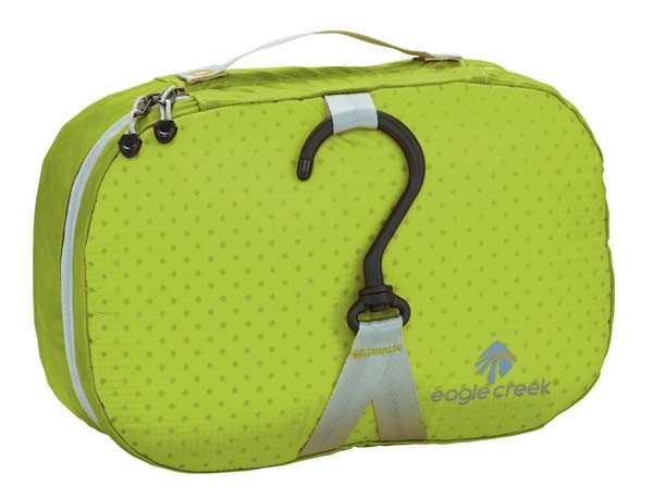 strobe green - Eagle Creek Pack-It Specter Wallaby Small