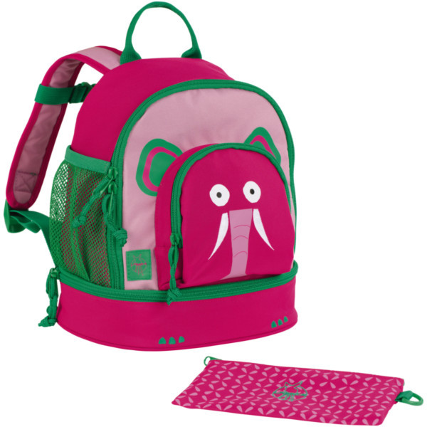 Lässig 4Kids Mini Backpack Auslaufmodell 2019