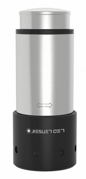 black - LED Lenser Automotive Box