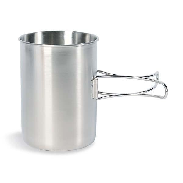 - Tatonka Handle Mug 850 ml