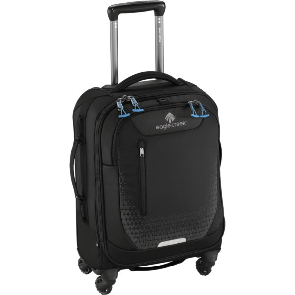 black - Eagle Creek Expanse AWD International Carry-On