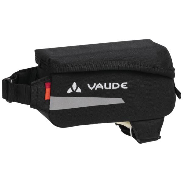 black - Vaude Carbo Bag black