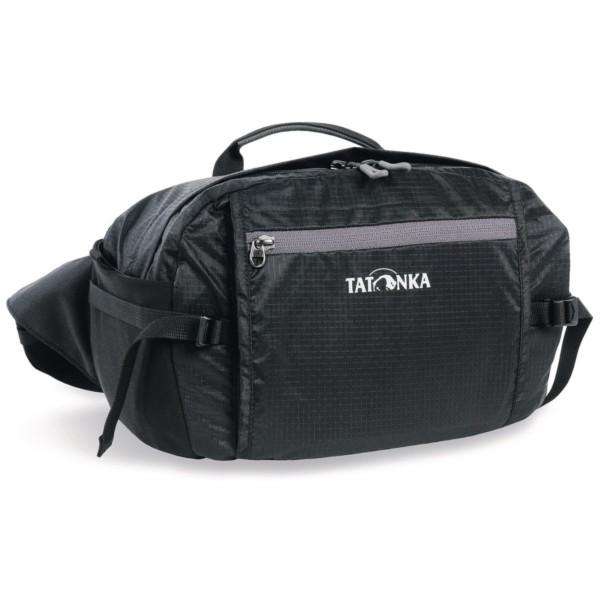 black - Tatonka Hip Bag L