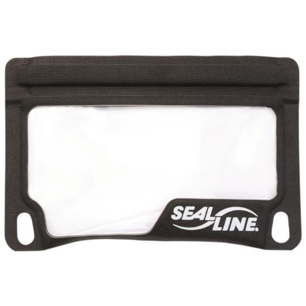 black - SealLine E-Case XS