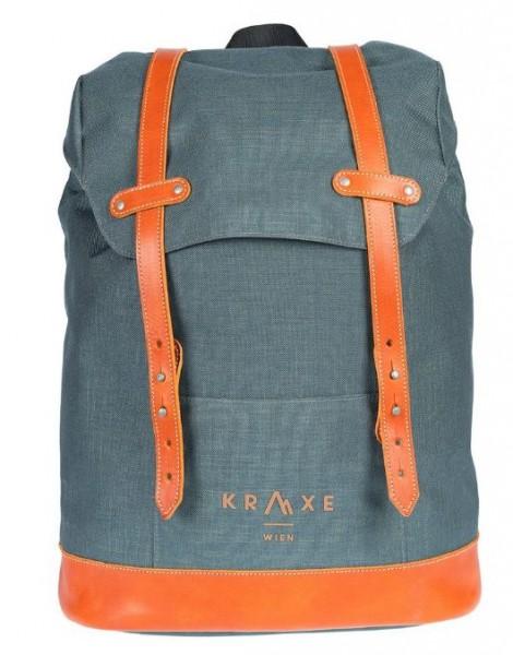 gray - Kraxe Bruck