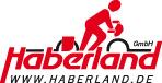 Haberland