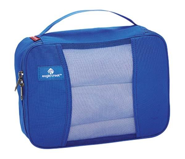 blue sea - Eagle Creek Pack-It Original Cube S
