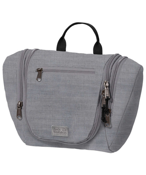 slate grey heather