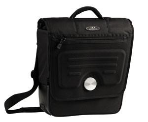 - Norco Lifestyle Tasche L schwarz