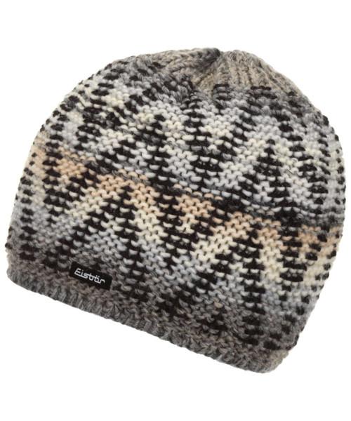 Eisbär Baleza Mütze