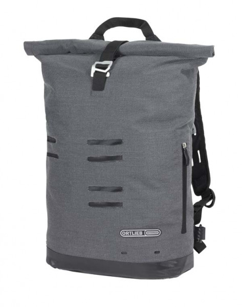 pepper - Ortlieb Commuter Daypack urban