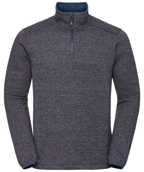 baltic sea - Vaude Men Rienza Pullover II