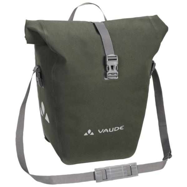 olive - Vaude Aqua Back Deluxe (Paar)