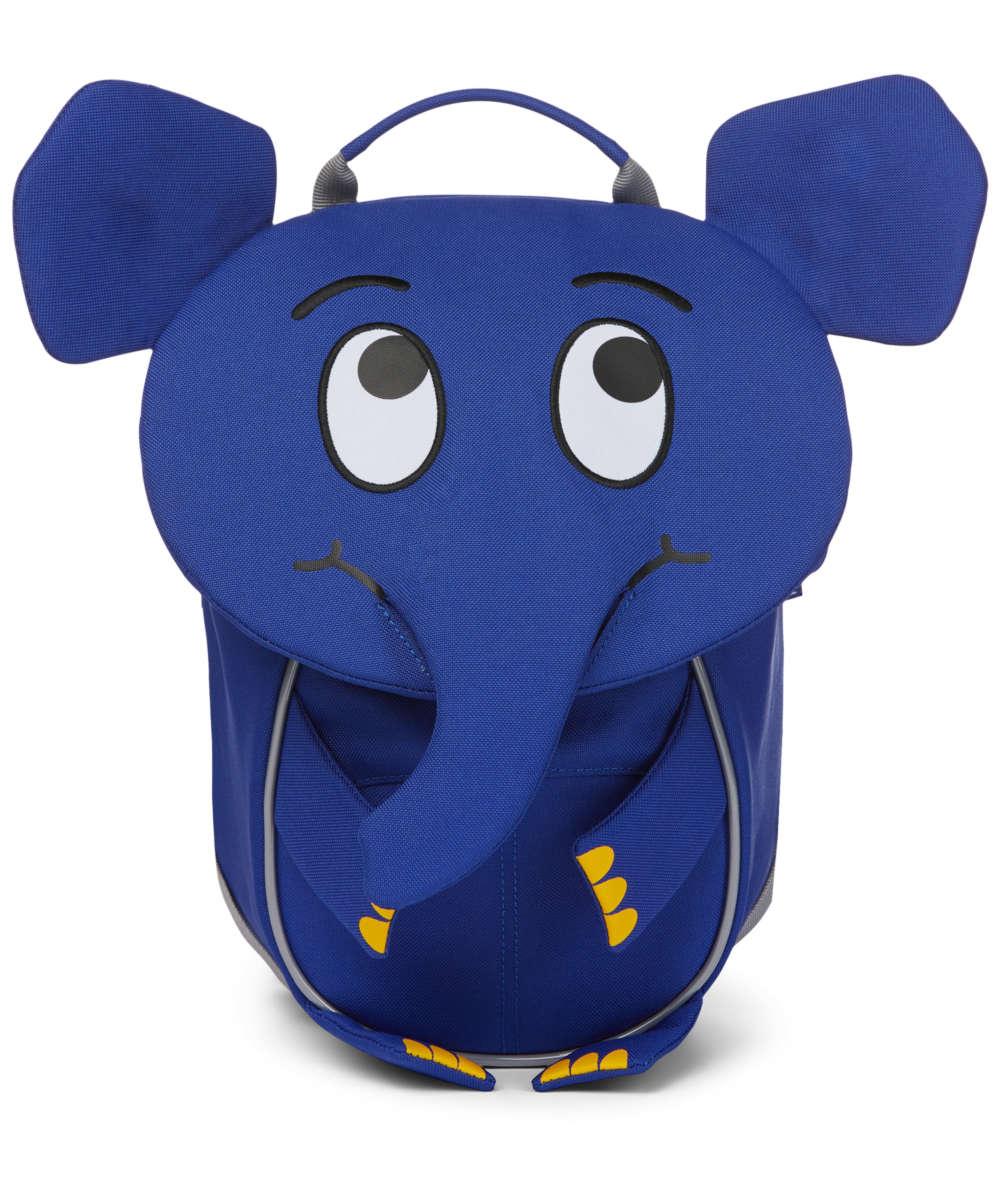 Affenzahn Kleine Freunde wdr elefant