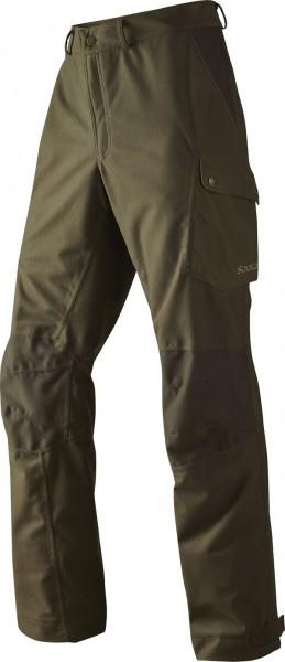 pine green - Seeland Kensington Trousers