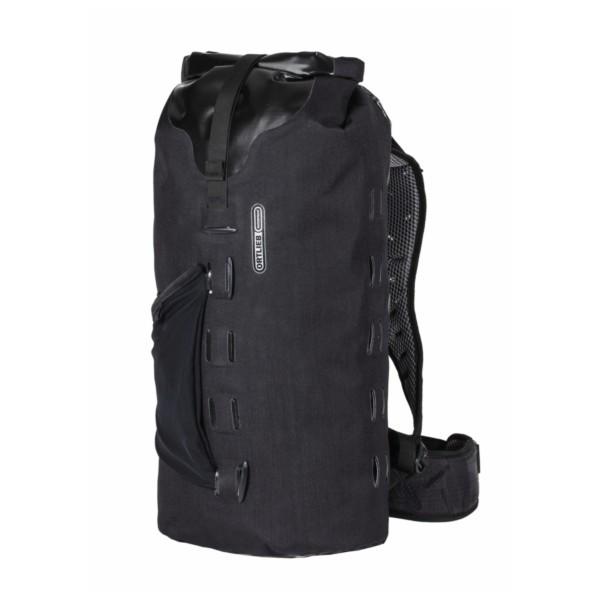 schwarz - Ortlieb Gear-Pack 25 L